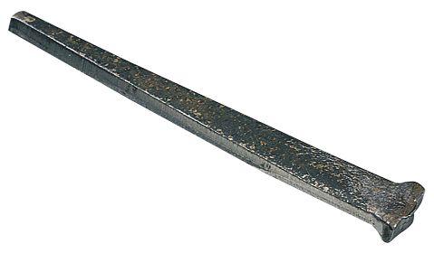 1kg de clous de plancher Easyfix2,65 x50mm