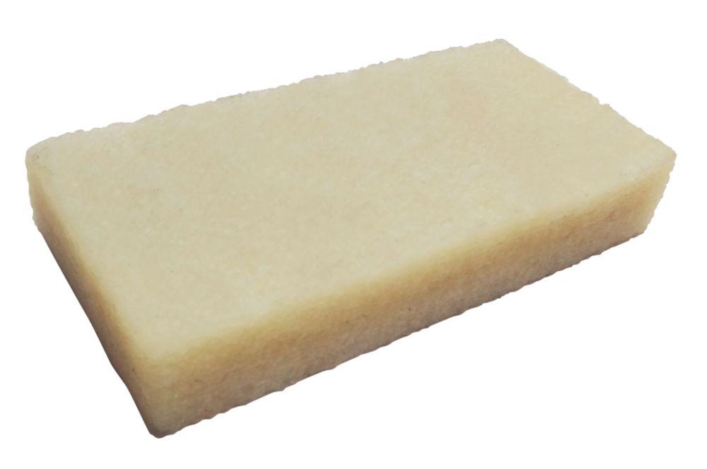 Nettoyeur pour bandes de ponçage Titan 76mm