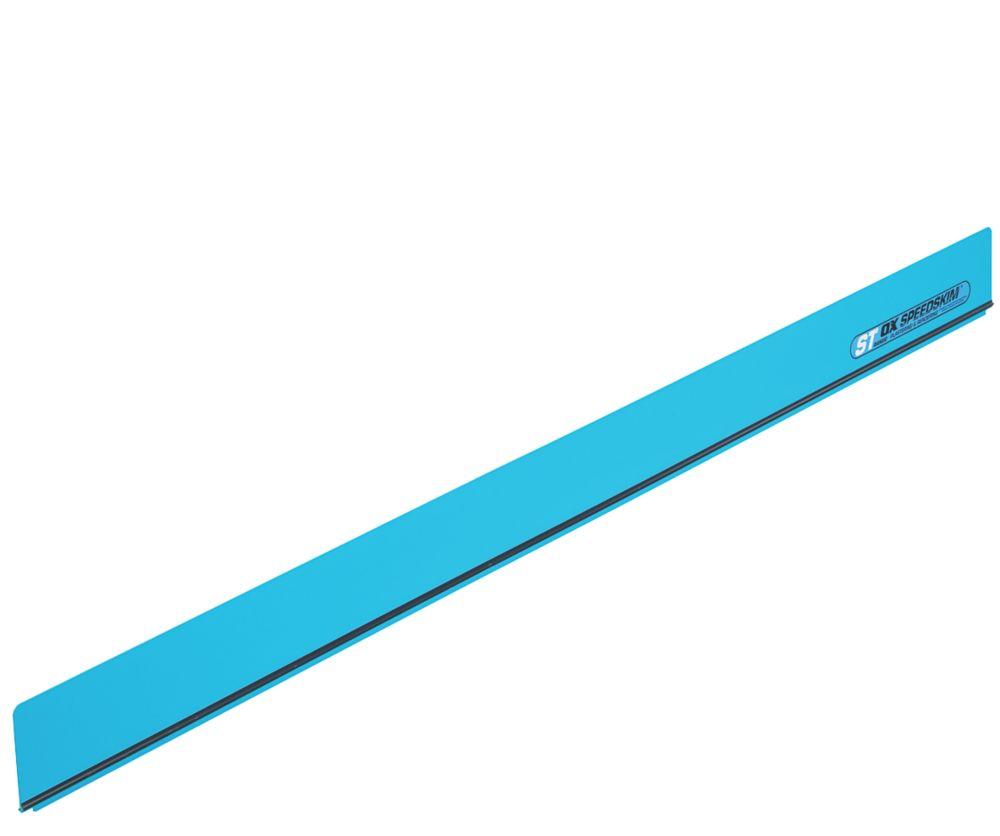 """Lame de rechange semi-flexible OX Speedskim 48"""" (1200mm)"""
