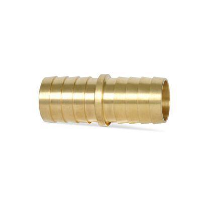 Raccord réparateur 19mm Hozelock