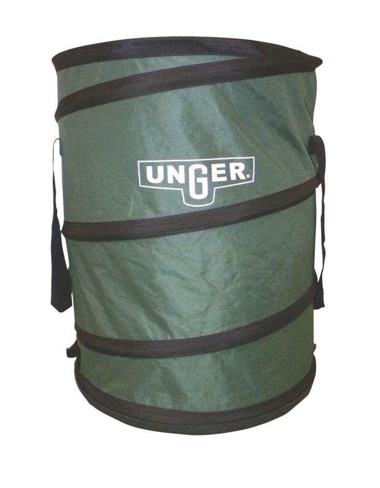 Sac à déchets Unger 300L