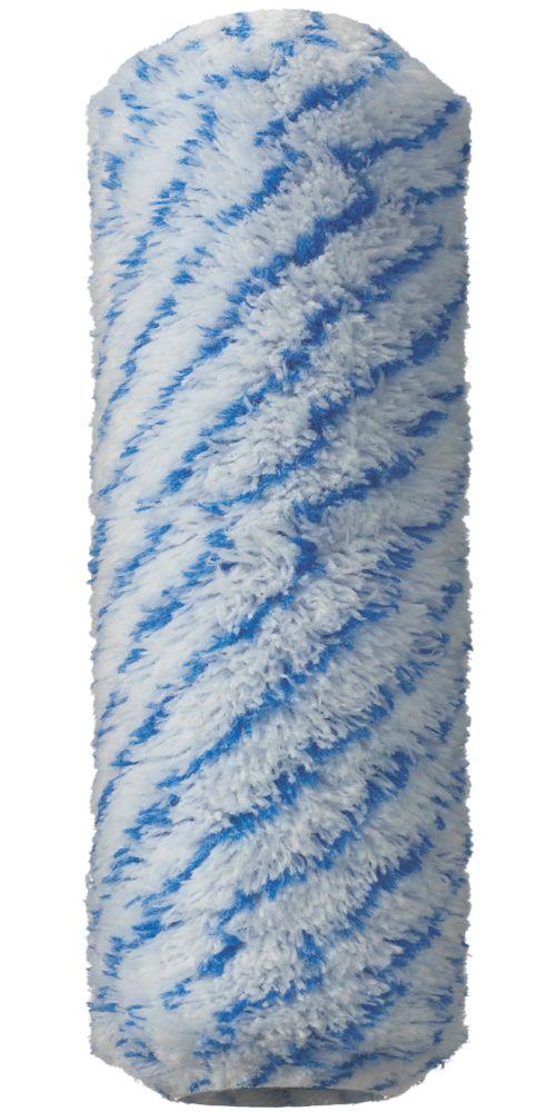 """Manchon pour rouleau peinture de façade en polyamide Harris Trade 9"""" x1,75"""""""
