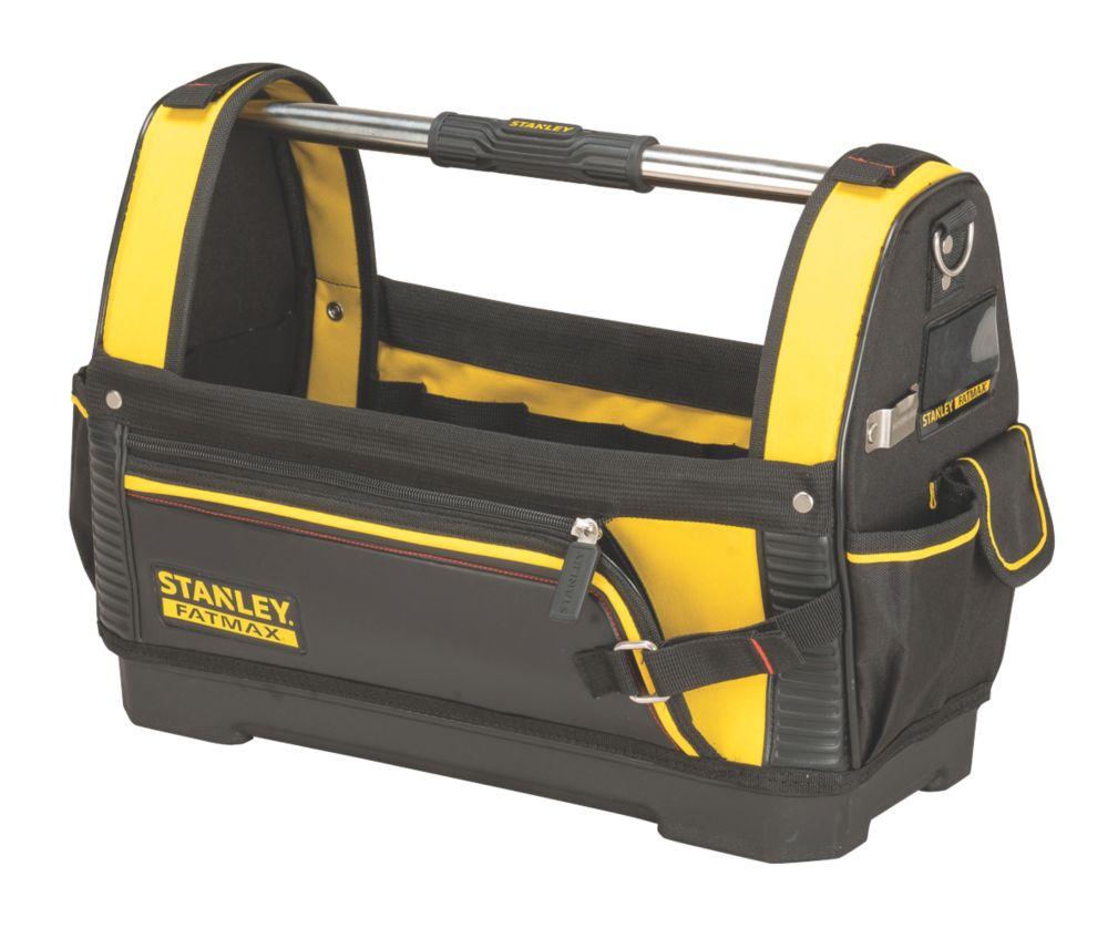 Sacoche à outils Stanley FatMax 46cm