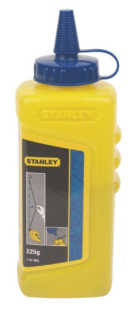 Craie bleue Stanley 225g