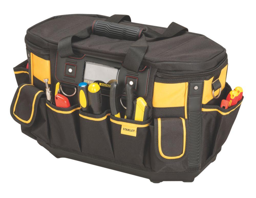 Sacoche à outils Stanley FatMax 50cm
