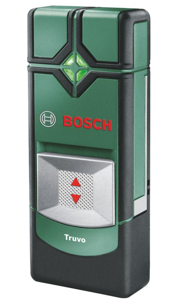 Détecteur numérique Bosch 0603681201