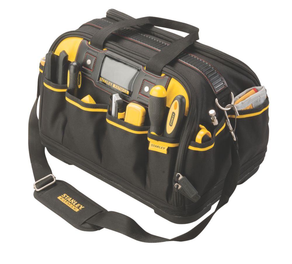 Sacoche à outils Stanley FatMax 430mm