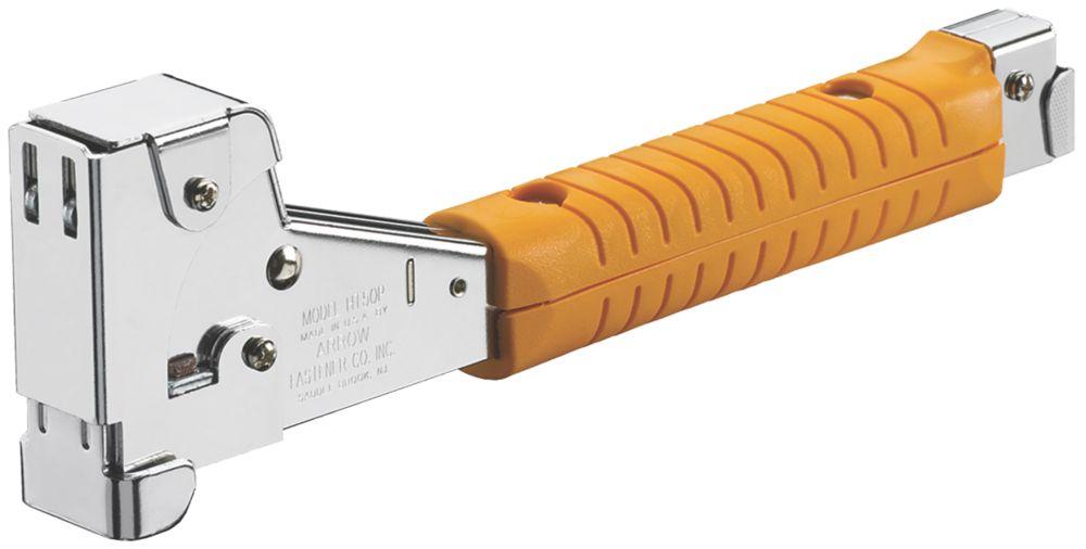 Marteau agrafeur 12mm AHT50 Arrow