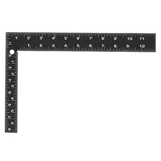 """Équerre de menuisier/à onglet Magnusson8 x12"""" (200 x300mm)"""