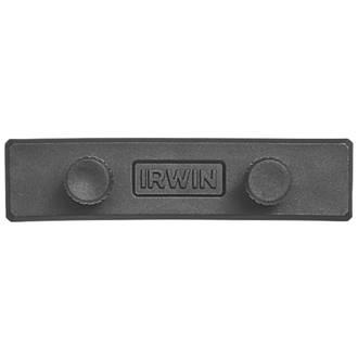 Connecteur de serre-joints Irwin Quick-Grip