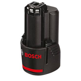 Batterie Bosch GBA 12V 2,0Ah Li-ion CoolPack