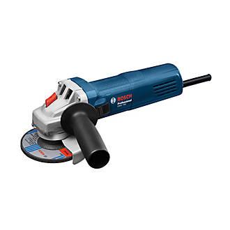 Meuleuse BoschBleu GWS750-125 125 mm