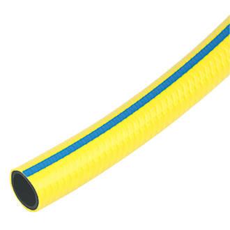 Tuyau mat tricoté Fitt 50m
