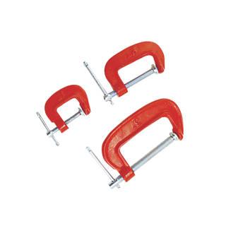 3serre-joints enC