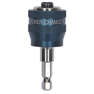 """Mandrin Powerchange Plus à emmanchement hexagonal Bosch 5/8"""""""
