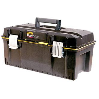 """Boîte à outils Stanley FatMax 22¾"""""""