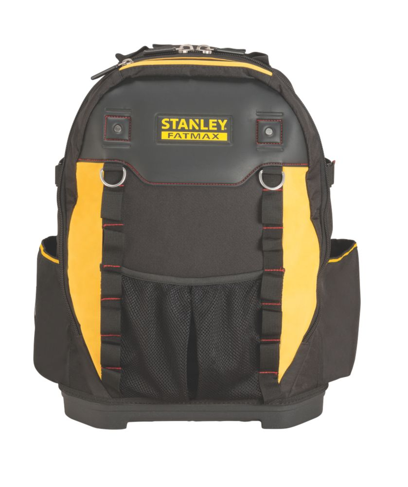 Sac à dos Stanley FatMax 23L