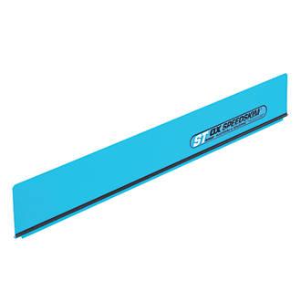 """Lame de rechange semi-flexible OX Speedskim 24"""" (600mm)"""