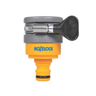 Nez de robinet mélangeur Hozelock