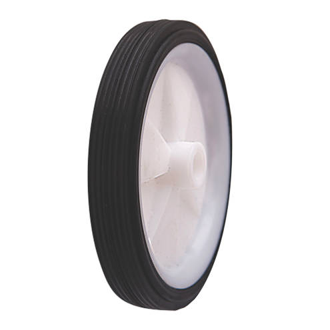 Roue utilitaire Select d'un diamètre de 100mm