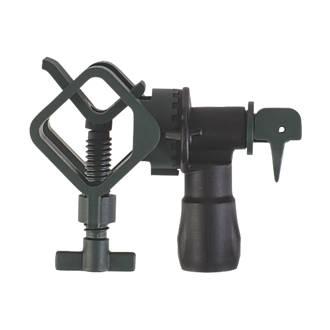 Porte-pinceau et porte-outils de décoration Wooster Lock-Jaw 203mm