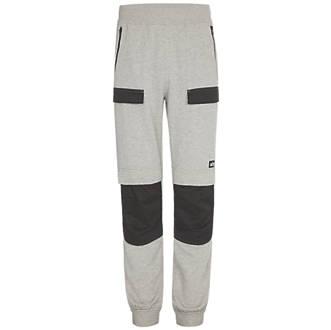 Pantalon de survêtement Site Malamute gris, tailleL