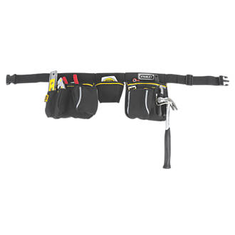 Tablier porte-outils Stanley