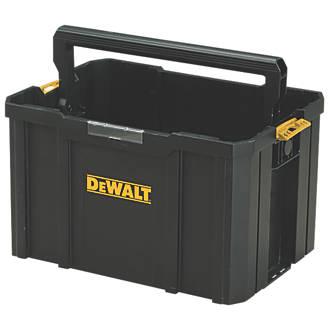 Bac à outils fourre-tout DeWalt 43cm