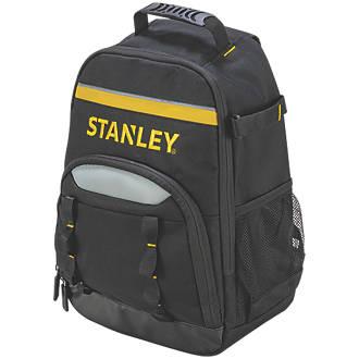 Sac à dos Stanley STST1-72335 15L