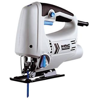 Scie sauteuse Mac Allister MSJS600 600W