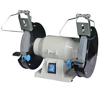 Touret à meuler MacAllister MBGP150B 150W, 150mm