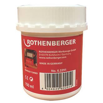 Pâte de contact Rothenberger 62291 150ml