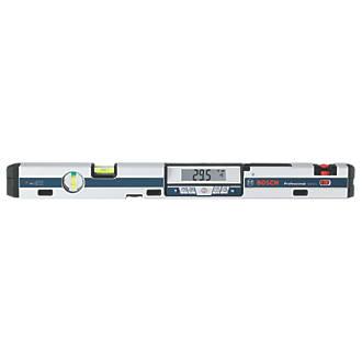 Inclinomètre numérique GIM60L Bosch