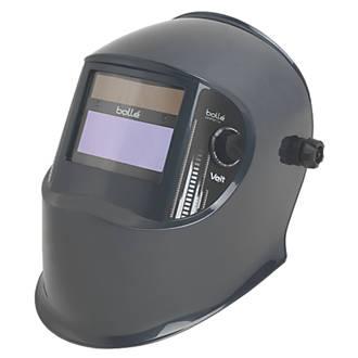 Masque de soudeur électronique Bolle Volt