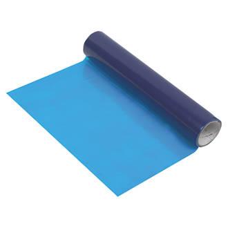 Film de protection pour tapisserie Harris 500mm x25m 500mm x25m