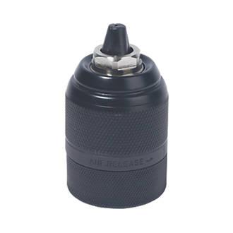 Mandrin sans clé Erbauer 10mm