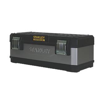 Boîte à outils Stanley FatMax 58cm