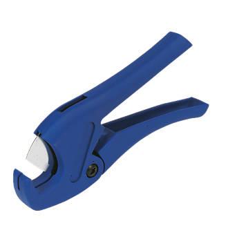 Coupe-tube en plastique manuel 0-26mm