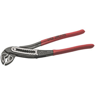 """Pince multiprise Classic Plus NWS 11"""" (240mm)"""