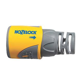 Raccord de tuyau Hozelock