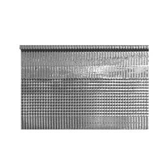 1000clous de plancher enL galvanisés DeWalt 38mm
