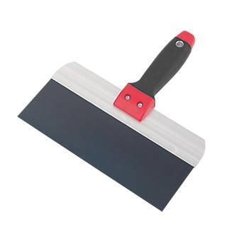 "Couteau à enduire Forge Steel 10"" (254mm)"