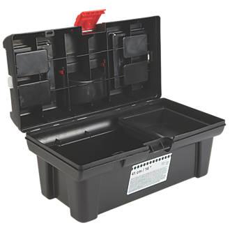 Boîte à outils Stuff Semi Profi 41cm