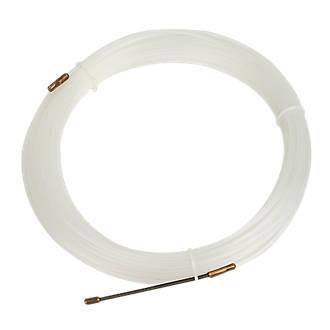 Ruban tire-fil en nylon 30m (98ft)