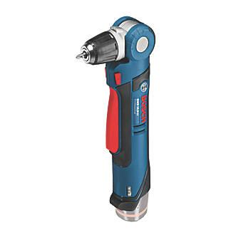 Perceuse visseuse d'angle sans fil Bosch GWB108VLIN 10,8V Li-ion - Sans batterie