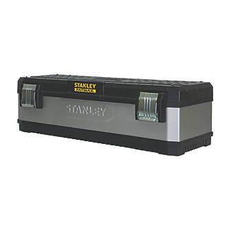 Boîte à outils Stanley FatMax 67cm