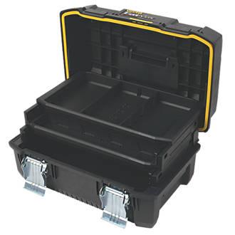 """Boîte à outils Cantilever Stanley FatMax 18"""""""