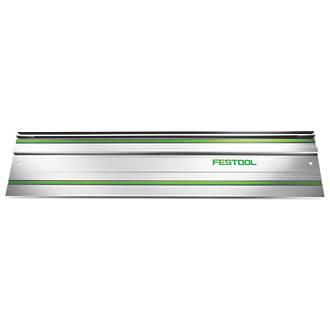 Rail de guidage pour scie plongeante Festool FS800 1 x 800mm
