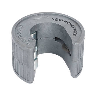 Coupe-tube en cuivre automatique Rothenberger 28mm