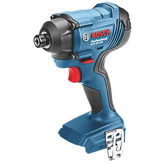 Visseuse à choc sans fil Bosch 06019G5106 18V Li-ion CoolPack - Sans batterie